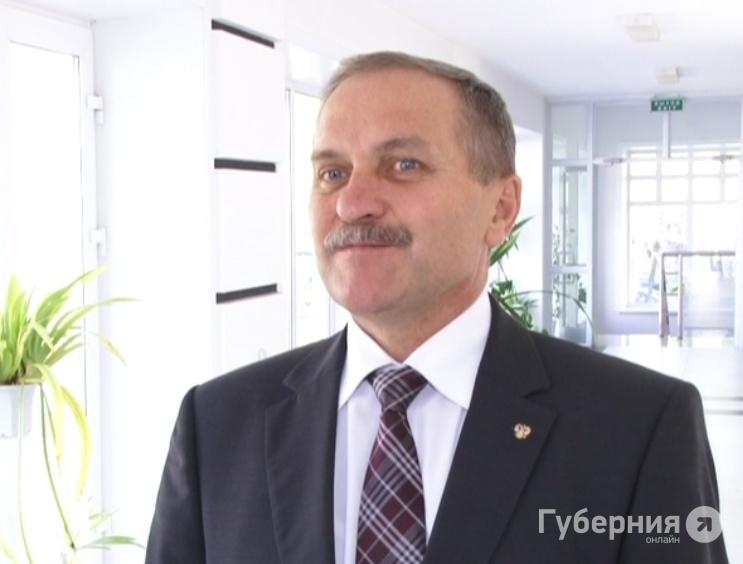 Андрей Попов Хабаровск