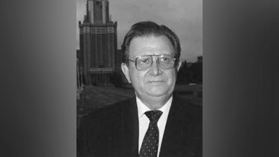 «Строй.Медиа» предлагает увековечить память Игоря Николаевича Пономарева