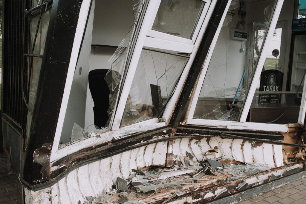 Иркутская область аварийные дома
