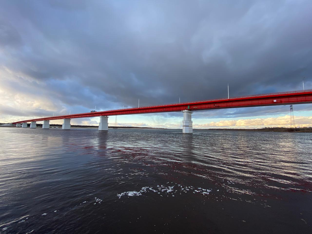 Мост Джабера