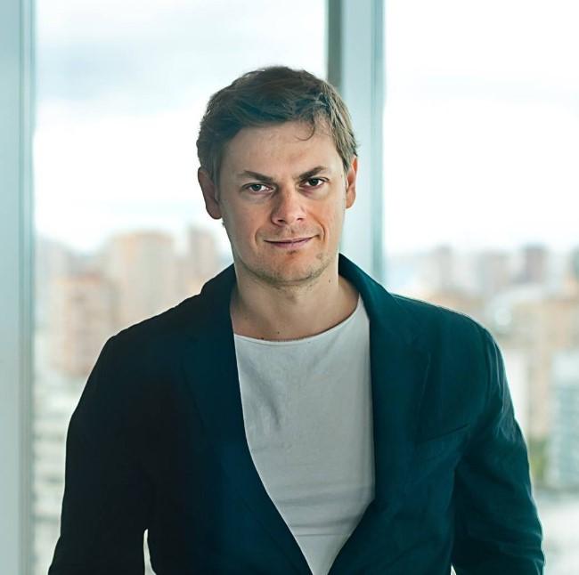 Директор PR-проектов компании «BPS Group» Александр Аргунов